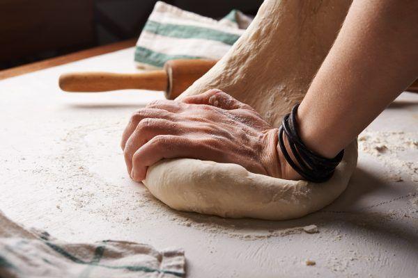 Pan de especias: la receta tradicional de Alsacia